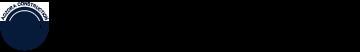 青空建設株式会社